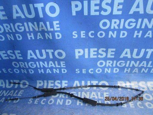 Cablu frana de mana Lancia Lybra