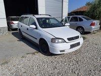 Cablu frana de mana Opel Astra G 2002 break 1.7 (157)