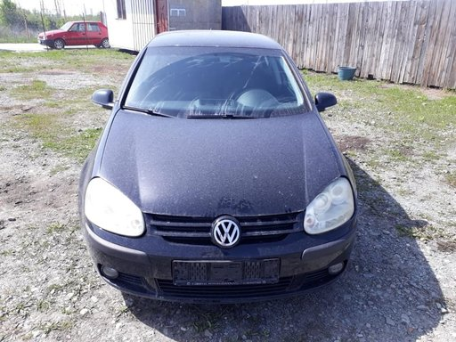 Cablu frana de mana Volkswagen Golf 5 2006 HATCHBACK 1.9