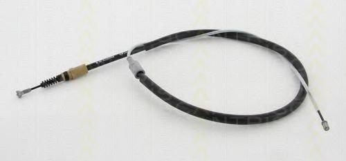 Cablu, frana de parcare SEAT TOLEDO III (5P2) (2004 - 2009) TRISCAN 8140 291110 piesa NOUA