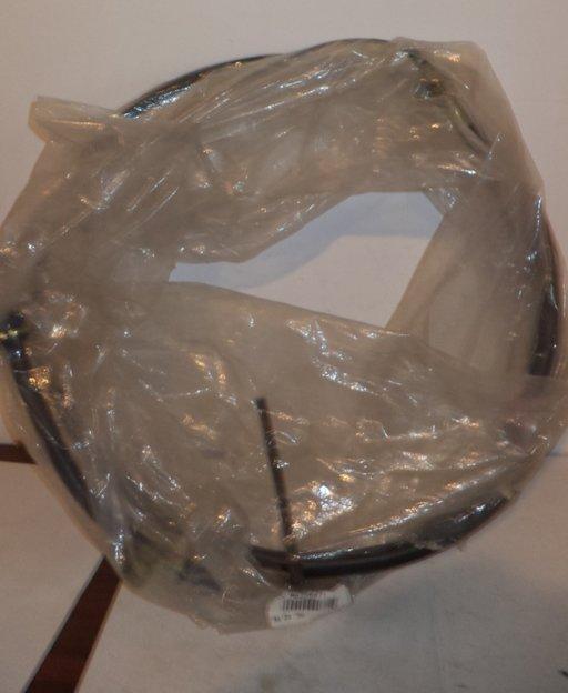 CABLU FRANA PARCARE MITSUBISHI L200 ->2001-NOU ORIGINALA-MB256871