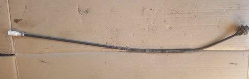 Cablu kilometraj / Arbore tahometru Opel Astra F 1.4 1994