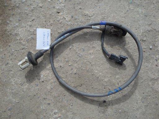 Cablu Kilometraj Daewoo Cielo din 2001