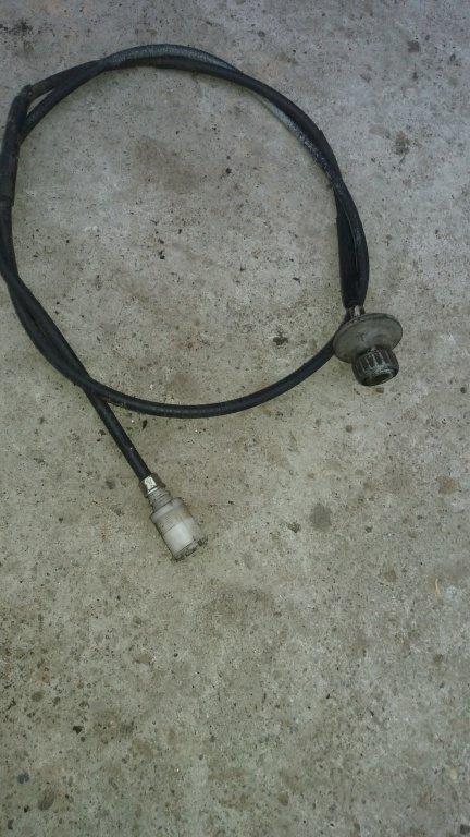 Cablu kilometraj peugeot boxer 2 5d