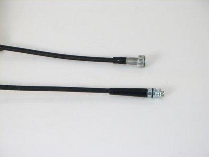Cablu kilometraj Suzuki Samurai