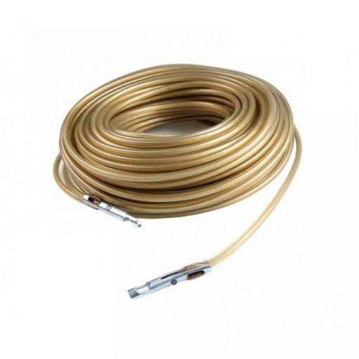 Cablu Vamal Tir 12M 6MM