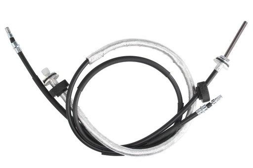 Cabluri frana de mana electrica FORD FOCUS C-MAX 1424478