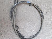 Cabluri frana Opel Astra H 1.7 cdti