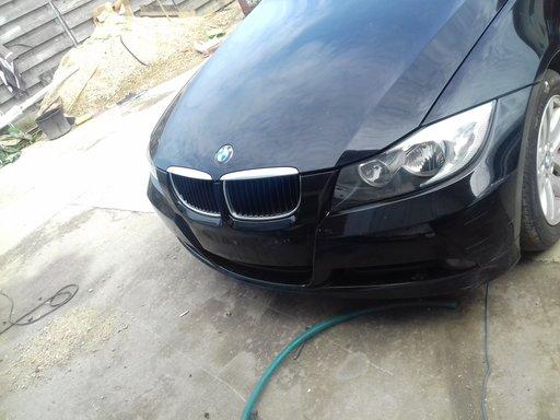 CADRU,JUG MOTOR BMW E90 E91