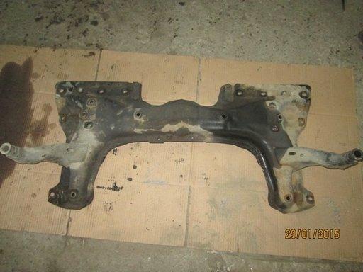 Cadru motor ALFA ROMEO 145 1994 – 1999