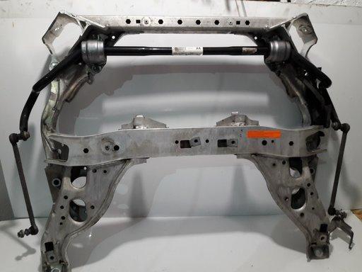 Cadru motor bmw e90 e91