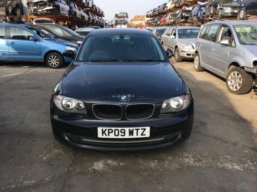 Cadru motor BMW Seria 1 E81, E87 2009 HATCHBACK 2.0