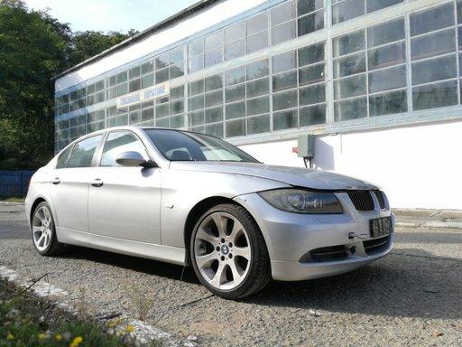 Cadru motor BMW Seria 3 E90 2007 berlina 330 XD 170KW