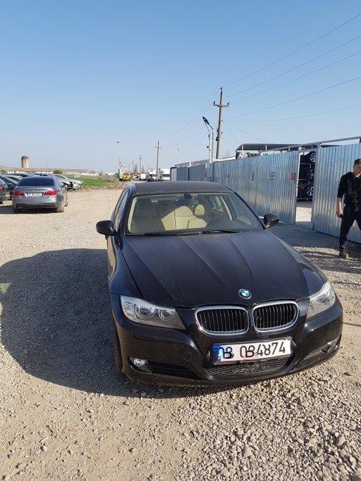 Cadru motor BMW Seria 3 E90 2011 berlina 2.0