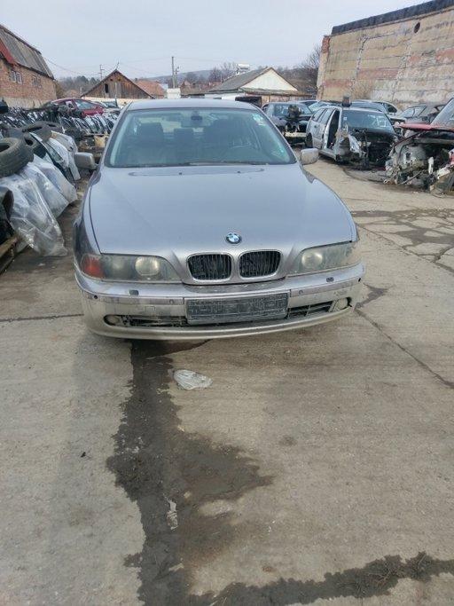 Cadru motor BMW Seria 5 E39 1997 Sedan 2.5 tds