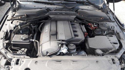 Cadru motor BMW Seria 5 E60 2004 Sedan 2.5i