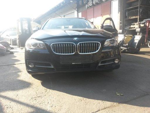Cadru motor BMW Seria 5 F11 2014 Brek 3.0