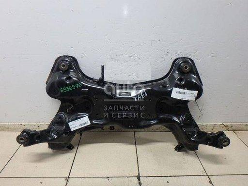 Cadru motor fata Hyundai I40 VF CW 1.7 / Nou / Original / OE 62405-3Z100