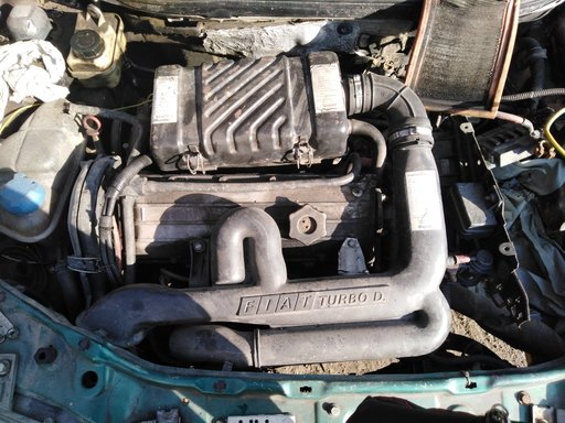 Cadru motor Fiat Punto 2000 . 1.2