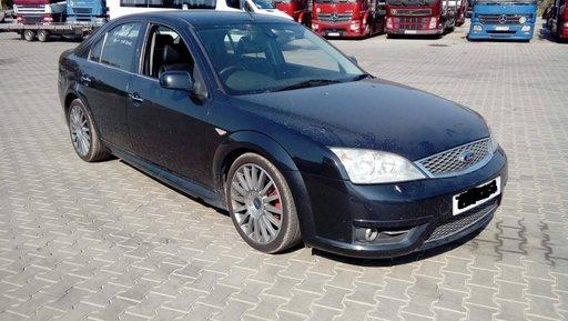 Cadru motor Ford Mondeo 2006 hatchback 2.2 tdci