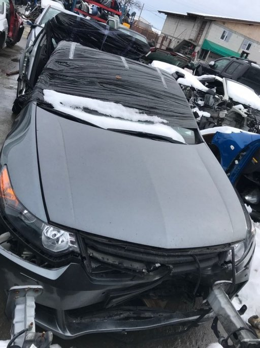 Cadru motor Honda Accord 8 2009
