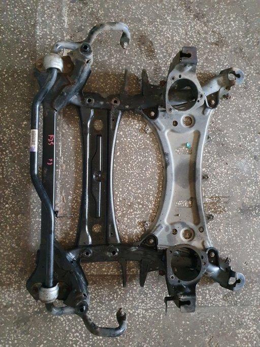 Cadru motor jug fata BMW X3 F25 n47d20a x-drive