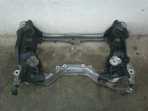 Cadru motor ( jug ) Mercedes w 209 W203