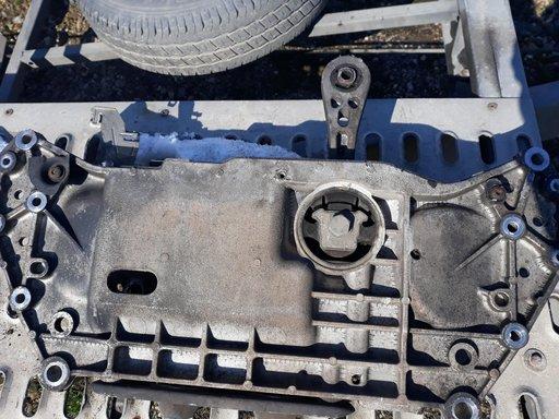 Cadru motor / jug motor Vw Golf 5, Touran, Jetta ( Cod 1KO 199 369 F )