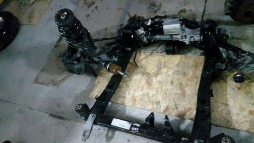 CADRU MOTOR ( jug ) OPEL INSIGNIA SRI 1956 CC AN 2015 -95029