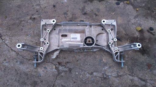 Cadru Motor JUG Skoda Octavia 2 1.4 benzina
