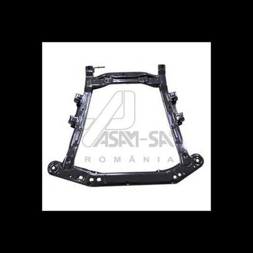 Cadru motor Logan/Sandero