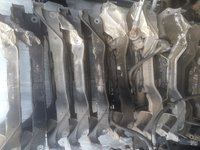 Cadru motor mercedes punte mercedes c class c220 w203