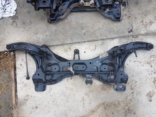 Cadru motor Nissan Note