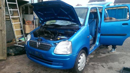 Cadru motor Opel Agila