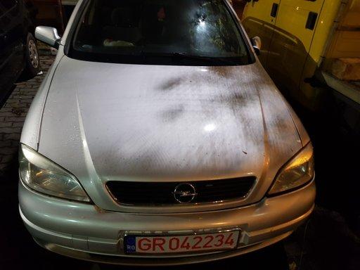 Cadru motor Opel Astra G 2004 break 1.7