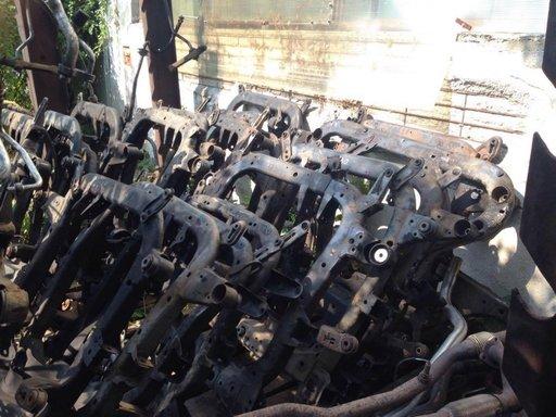 Cadru motor Opel Astra H Cabrio