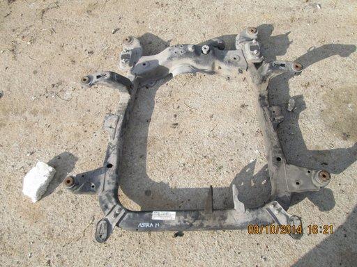 Cadru motor Opel Astra H