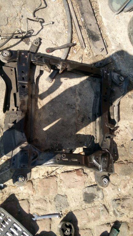 Cadru motor Opel Insignia 2.0cdti