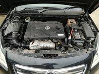 Cadru motor Opel Insignia A 2010 hatchback 2000