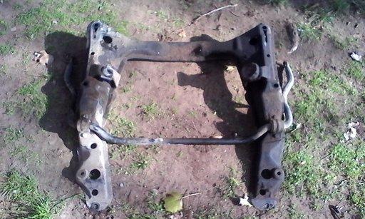 Cadru motor Opel Omega