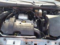 Cadru motor Opel Vectra C 2002 Hatchback 2.2