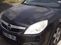 Cadru motor (Opel vectra C -Signum -3.0 diesel an 2006-2009