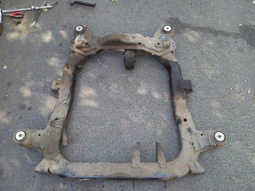 Cadru motor Opel Vectra c