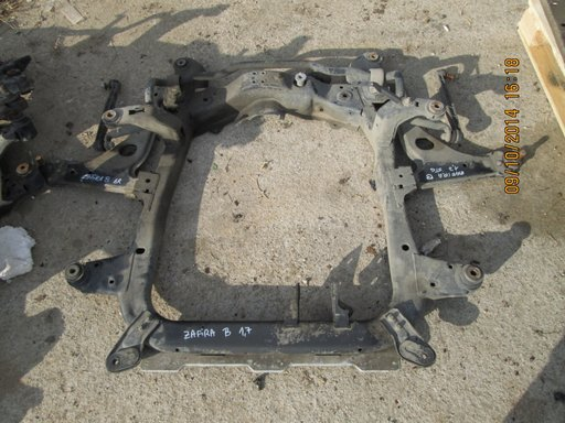 Cadru motor Opel Zafira B