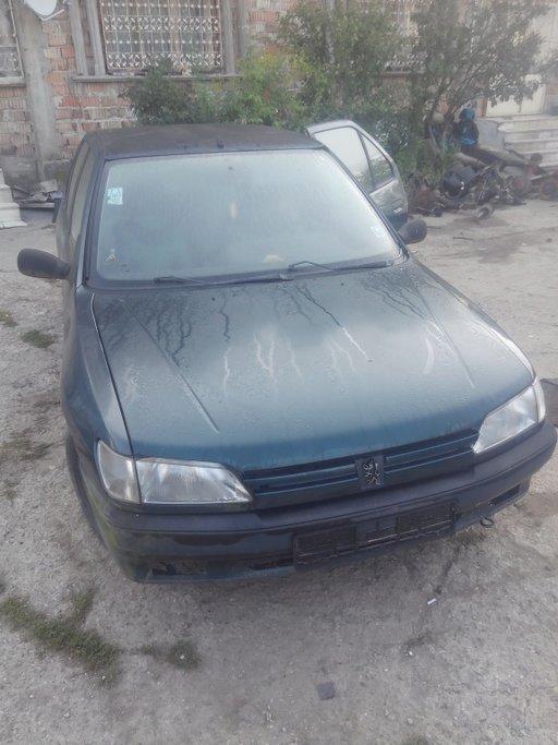 Cadru motor -Pegeot 306 xr benzina an 1999