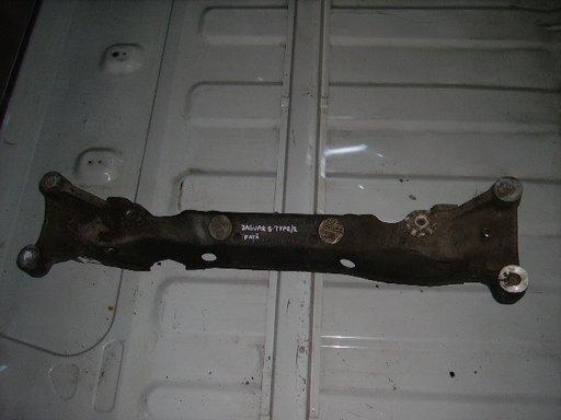 Cadru motor (persou) Jaguar S-Type