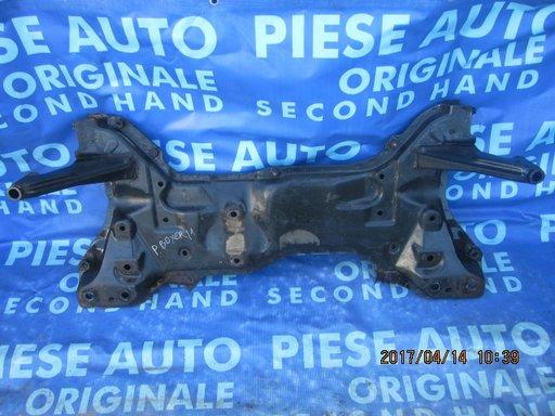 Cadru motor (persou) Peugeot Boxer 1.9td