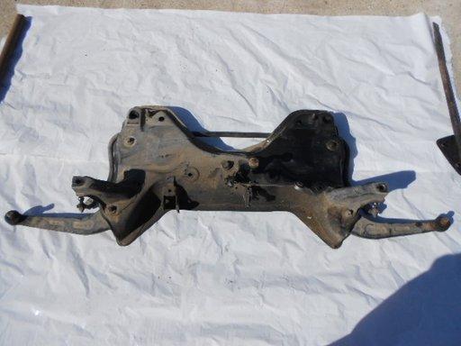 CADRU MOTOR PEUGEOT 206 FAB. 1998 - PREZENT 1.9 D