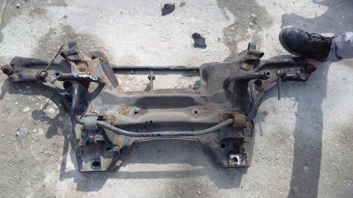 Cadru motor Peugeot 207