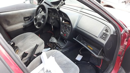 Cadru motor Peugeot 306 1999 Hatchback 2.0 hdi